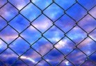 West Scottsdale Chainlink fencing 11