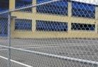 West Scottsdale Chainlink fencing 3