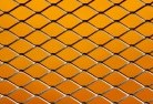 West Scottsdale Chainlink fencing 5