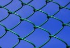 West Scottsdale Chainlink fencing 8