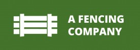 Fencing West Scottsdale - Your Local Fencer